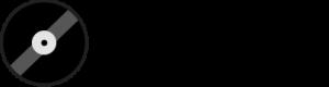 Jamboss Logo